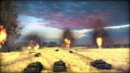 Wargame: Airland Battle купить