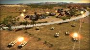Wargame: Red Dragon купить