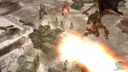 Warhammer 40,000: Dawn Of War – Winter Assault купить