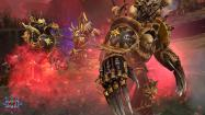 Warhammer 40000: Dawn of War II Chaos Rising купить