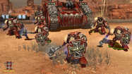 Warhammer 40,000: Dawn of War II: Retribution купить