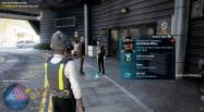 Watch Dogs: Legion купить