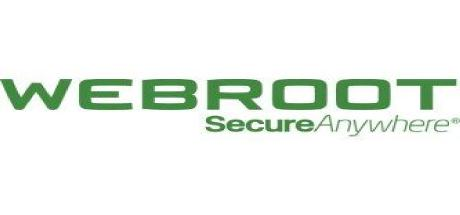 Webroot SecureAnywhere AntiVirus 220+ дней/1 ПК