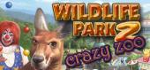 Купить Wildlife Park 2 - Crazy Zoo