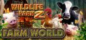 Купить Wildlife Park 2 - Farm World