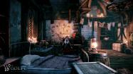 Woolfe - The Red Hood Diaries купить