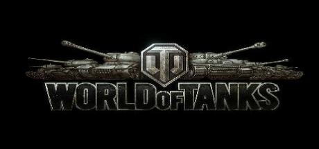 World of tanks от 4 до 10 лвл без привязки + почта