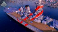 World of Warships купить