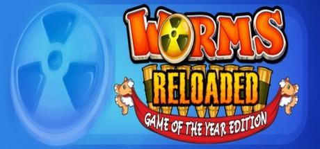 Worms Reloaded: Game of the Year Edition