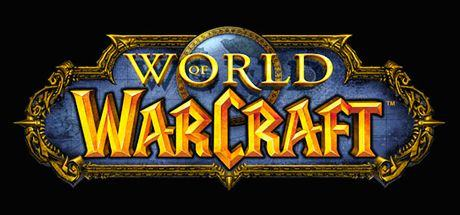 World of Warcraft +14 дней