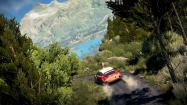 WRC 7 FIA World Rally Championship купить
