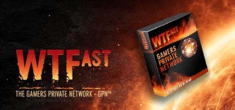 WTFast Gamers Private Network (GPN)