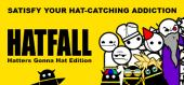 Купить Zero Punctuation: Hatfall - Hatters Gonna Hat Edition