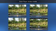 Zoom Player Steam Edition купить